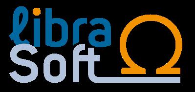 Librasoft